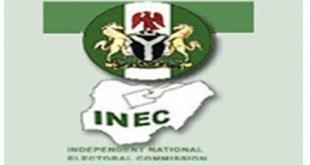 INEC-300x160