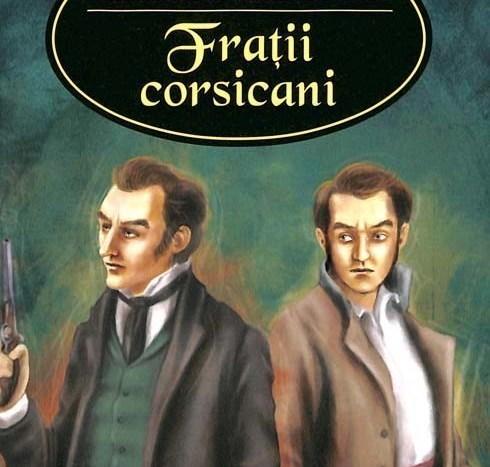 fratii-corsicani