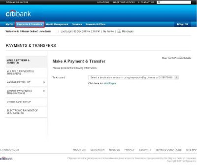 View icici personal loan statement online | COOKING WITH THE PROS
