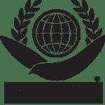 ICP-logo-blockBLKLogoR72trans