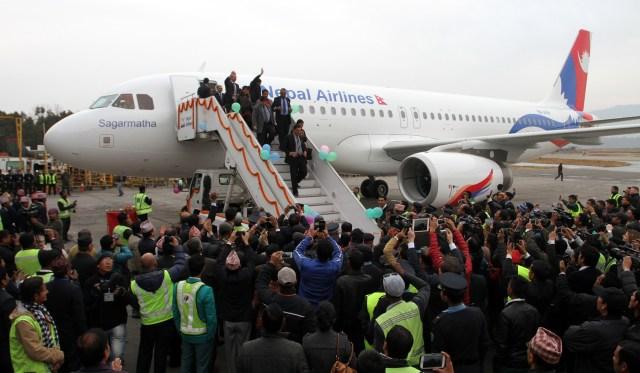 Airbus agaman (4)