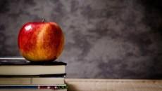 Come cambia la mensa scolastica