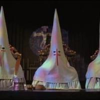 Les Diables de Ken Russell : une sortie DVD très attendue