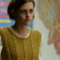 """Certain Women"", le nouveau film de Kelly Reichardt"