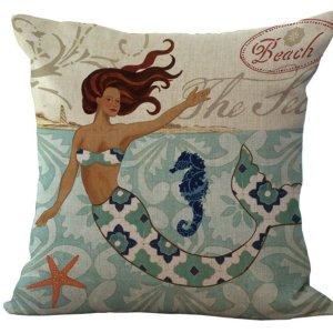 - Trends - Mermaids