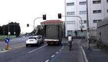 car_van_cyclist