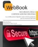 certificati-digitali2