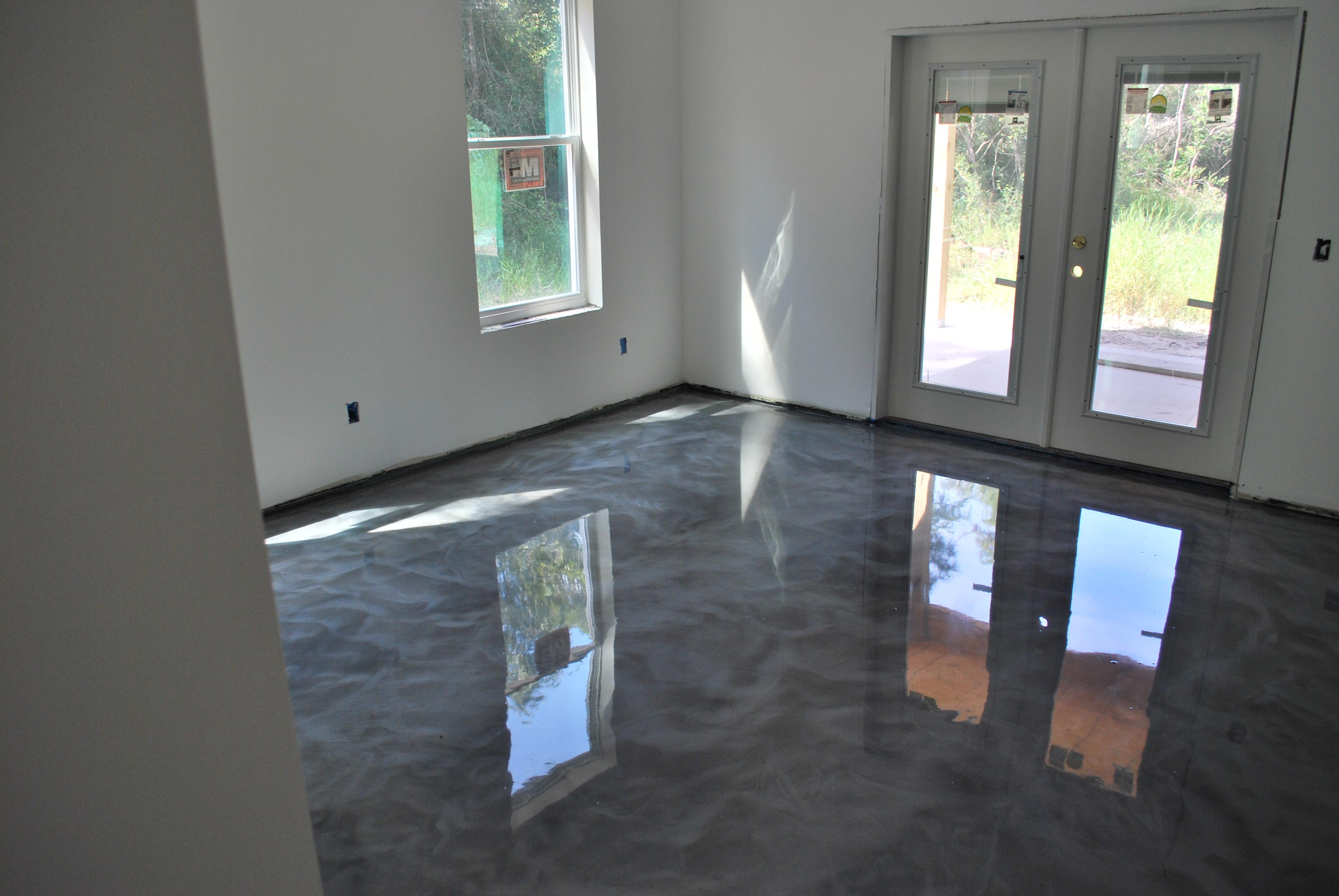 epoxy vs tile kitchen floor 2 tile for kitchen floor Epoxy vs tile kitchen floor dsc