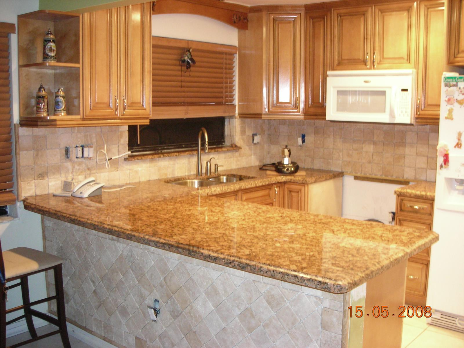 kitchen cabinet feedback kitchen cabinets miami Kitchen Cabinet feedback kitchen after