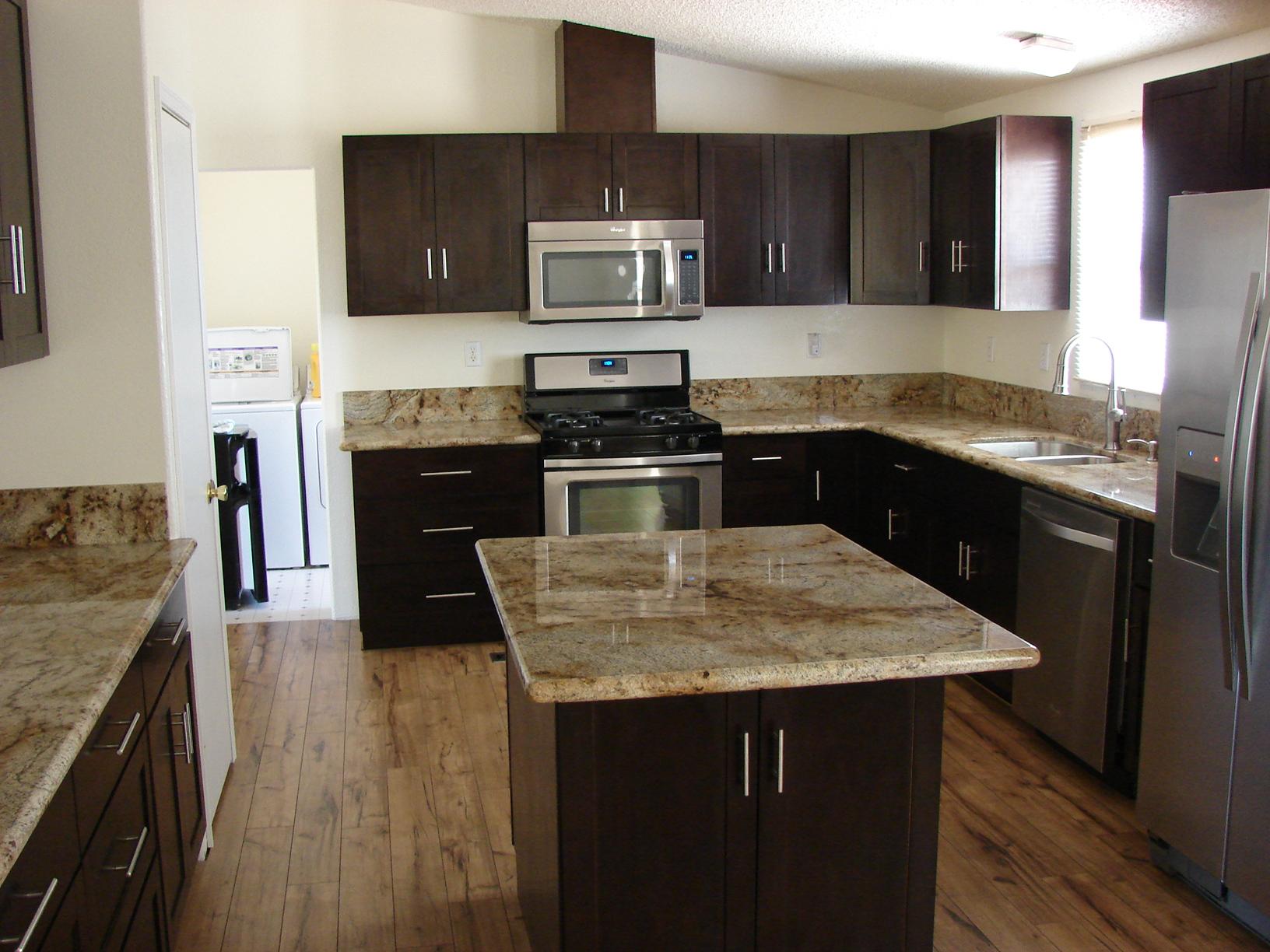 average cost granite counter tops cost of kitchen countertops average cost for granite counter tops