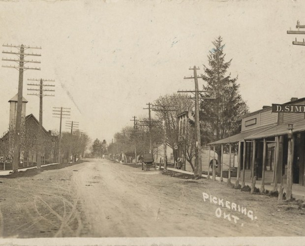 early-old-kingston-rd