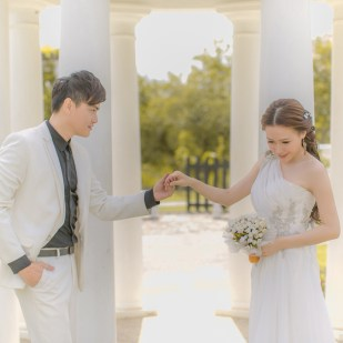 cityimage.com.my Pre wedding images_0003