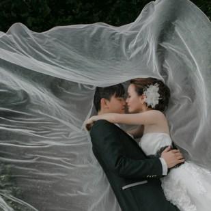 cityimage.com.my Pre wedding images_0221
