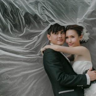 cityimage.com.my Pre wedding images_0223