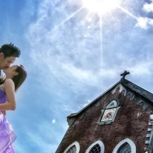 cityimage.com.my Pre wedding images_09