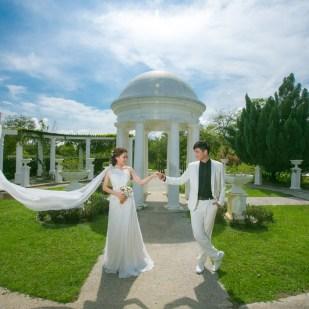 cityimage.com.my Pre wedding images_1 (11)