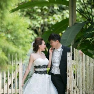 cityimage.com.my Pre wedding images_1 (161)