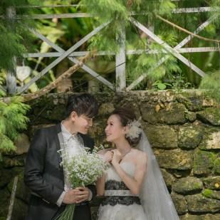 cityimage.com.my Pre wedding images_1 (171)a