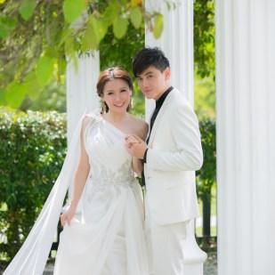 cityimage.com.my Pre wedding images_1 (49)