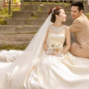 cityimage.com.my Pre wedding images_15a