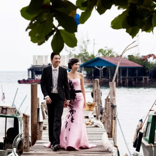 cityimage.com.my Pre wedding images_IMG_0256