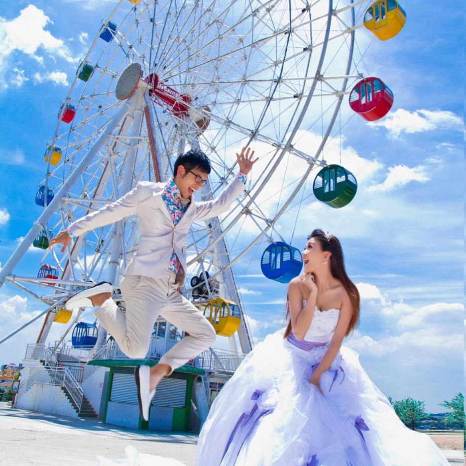 cityimage.com.my Pre wedding images__MG_9557a