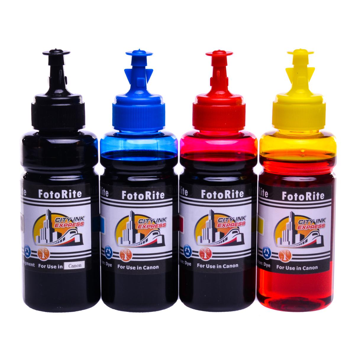Garage Cheap Multipack Dye Pigment Refill Replaces Canon Pixma Canon Pixma Mp495 Cartridge Canon Pixma Mp495 Wps Pin dpreview Canon Pixma Mp495