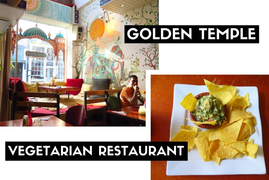golden-temple-2
