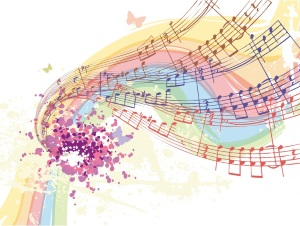 City Music's spring recital sign up