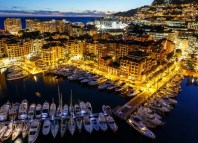 Monaco Growth Forums