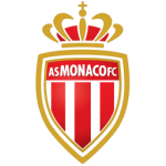 Whats On In Monaco
