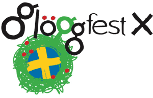 Gloggfest 10 - A Swedish Holiday Party to Benefit the City  Reliquary