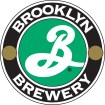 brooklyn-brewery-logo-gold