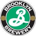 brooklyn-brewery-logo-gold