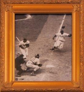 robinson-framed-sliding
