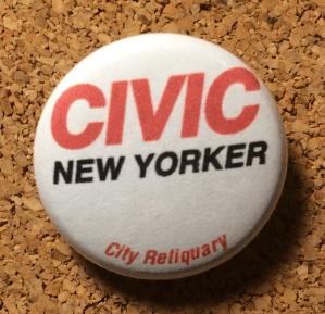civicny-pin-copy
