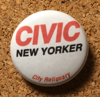civicny-pin-copy