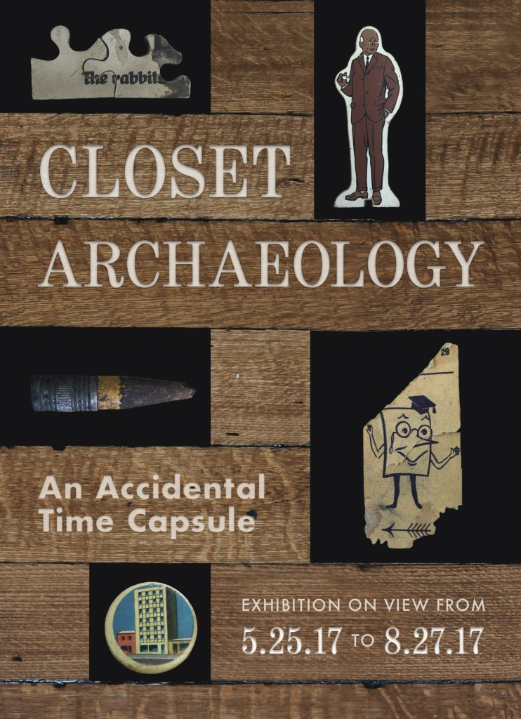 closetarcheology_FRONT copy 2