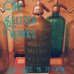 seltzer works tour December 15