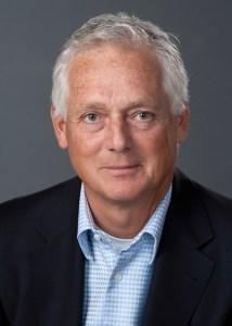 Göran Lundegårdh