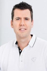 Jakob Borkmann,                                                                                                                         Flygläkare, Leg. Läkare, Specialist inom Allmänmedicin