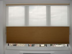 Small Of Hunter Douglas Duette