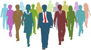 Gender diversity important in Investment Mangement – or is it?