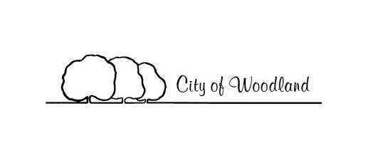 City of Woodland Makes Cityworks Their Own
