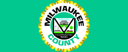 POWER Engineers Awarded Cityworks Contract at Milwaukee County