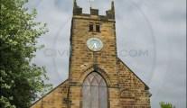 Loftus Parish Church
