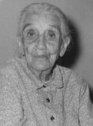 Maria Aurelia Compean