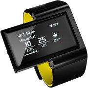 Atlas-Wearables-Wristband-0