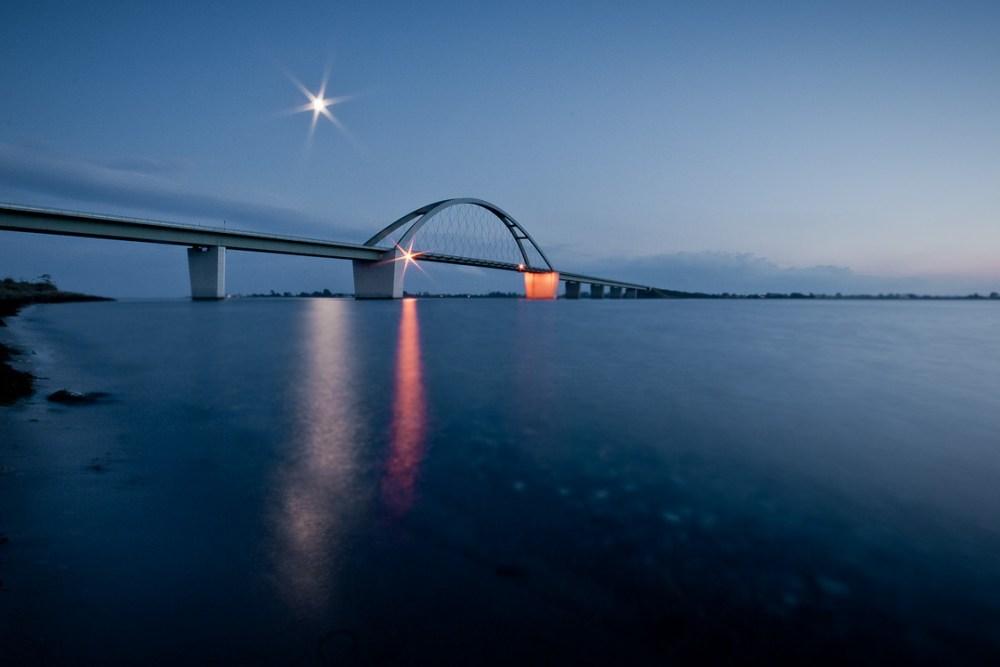 Fehmarn-Sund-Brücke-9972