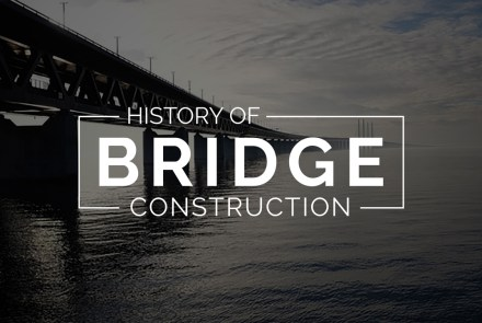 history_of_bridge_construction